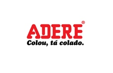 Adere